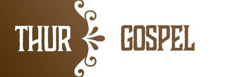 http://bibletruthpublishers.com/ChristiansDaily/wp-content/uploads/cdc-hdg-2014-345.jpg