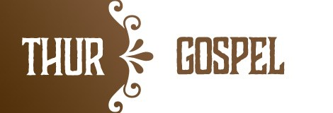http://bibletruthpublishers.com/ChristiansDaily/wp-content/uploads/cdc-hdg-2014-352.jpg