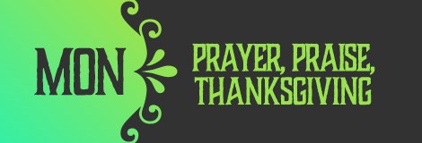 http://bibletruthpublishers.com/ChristiansDaily/wp-content/uploads/cdc-hdg-2017-058.jpg