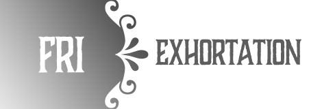 https://bibletruthpublishers.com/ChristiansDaily/wp-content/uploads/cdc-hdg-2020-150.jpg