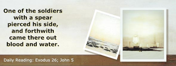 http://bibletruthpublishers.com/ComfortOfScriptures/wp-content/uploads/cos-hdg-2014-074.jpg