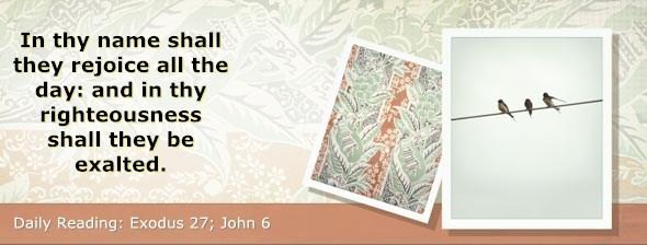 http://bibletruthpublishers.com/ComfortOfScriptures/wp-content/uploads/cos-hdg-2014-075.jpg