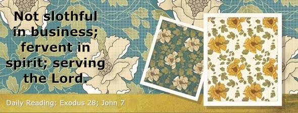 http://bibletruthpublishers.com/ComfortOfScriptures/wp-content/uploads/cos-hdg-2014-076.jpg