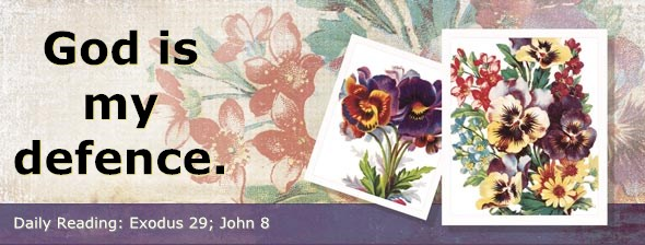 http://bibletruthpublishers.com/ComfortOfScriptures/wp-content/uploads/cos-hdg-2014-077.jpg
