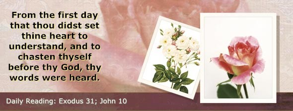 http://bibletruthpublishers.com/ComfortOfScriptures/wp-content/uploads/cos-hdg-2014-079.jpg