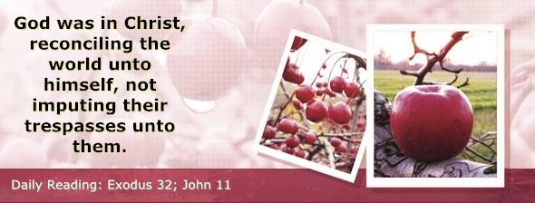 http://bibletruthpublishers.com/ComfortOfScriptures/wp-content/uploads/cos-hdg-2014-080.jpg