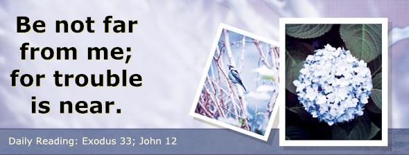 http://bibletruthpublishers.com/ComfortOfScriptures/wp-content/uploads/cos-hdg-2014-081.jpg
