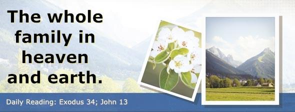 http://bibletruthpublishers.com/ComfortOfScriptures/wp-content/uploads/cos-hdg-2014-082.jpg