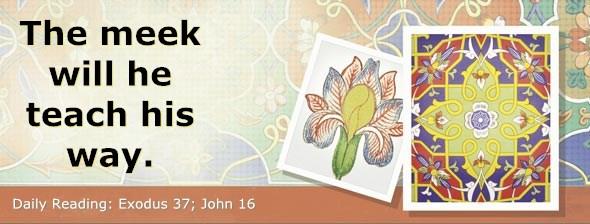 http://bibletruthpublishers.com/ComfortOfScriptures/wp-content/uploads/cos-hdg-2014-085.jpg