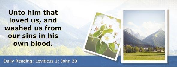 http://bibletruthpublishers.com/ComfortOfScriptures/wp-content/uploads/cos-hdg-2014-089.jpg