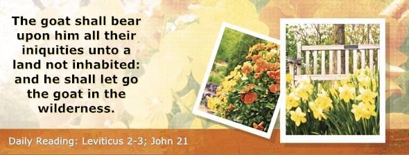 http://bibletruthpublishers.com/ComfortOfScriptures/wp-content/uploads/cos-hdg-2014-090.jpg