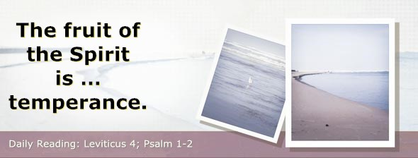 http://bibletruthpublishers.com/ComfortOfScriptures/wp-content/uploads/cos-hdg-2014-091.jpg