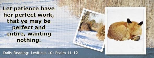 http://bibletruthpublishers.com/ComfortOfScriptures/wp-content/uploads/cos-hdg-2014-097.jpg