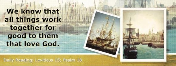 http://bibletruthpublishers.com/ComfortOfScriptures/wp-content/uploads/cos-hdg-2014-101.jpg