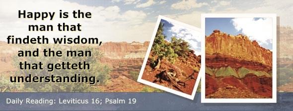 http://bibletruthpublishers.com/ComfortOfScriptures/wp-content/uploads/cos-hdg-2014-102.jpg