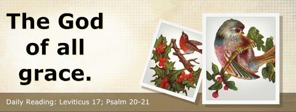 http://bibletruthpublishers.com/ComfortOfScriptures/wp-content/uploads/cos-hdg-2014-103.jpg