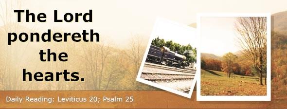 http://bibletruthpublishers.com/ComfortOfScriptures/wp-content/uploads/cos-hdg-2014-106.jpg