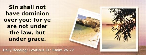 http://bibletruthpublishers.com/ComfortOfScriptures/wp-content/uploads/cos-hdg-2014-107.jpg