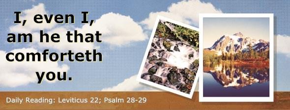 http://bibletruthpublishers.com/ComfortOfScriptures/wp-content/uploads/cos-hdg-2014-108.jpg