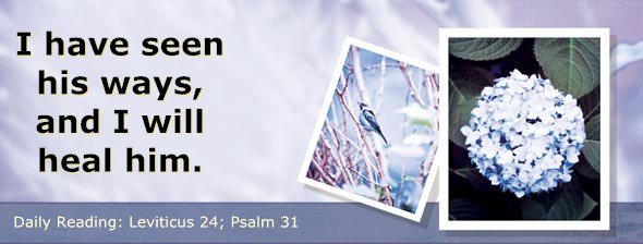 http://bibletruthpublishers.com/ComfortOfScriptures/wp-content/uploads/cos-hdg-2014-110.jpg