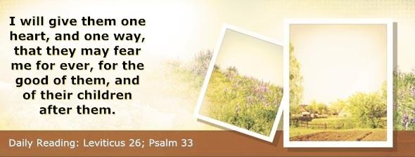 http://bibletruthpublishers.com/ComfortOfScriptures/wp-content/uploads/cos-hdg-2014-112.jpg