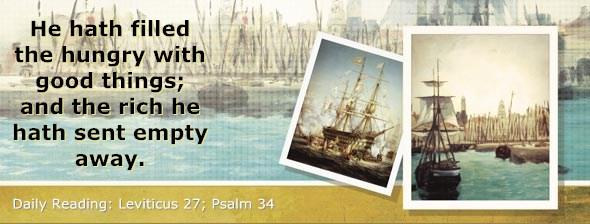 http://bibletruthpublishers.com/ComfortOfScriptures/wp-content/uploads/cos-hdg-2014-113.jpg