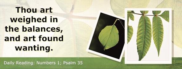 http://bibletruthpublishers.com/ComfortOfScriptures/wp-content/uploads/cos-hdg-2014-114.jpg