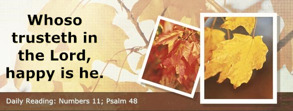 http://bibletruthpublishers.com/ComfortOfScriptures/wp-content/uploads/cos-hdg-2014-124.jpg