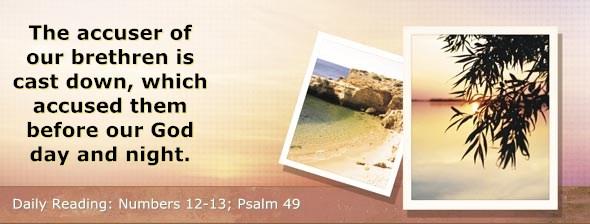 http://bibletruthpublishers.com/ComfortOfScriptures/wp-content/uploads/cos-hdg-2014-125.jpg