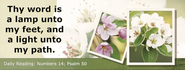 http://bibletruthpublishers.com/ComfortOfScriptures/wp-content/uploads/cos-hdg-2014-126.jpg