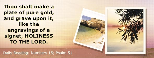 http://bibletruthpublishers.com/ComfortOfScriptures/wp-content/uploads/cos-hdg-2014-127.jpg