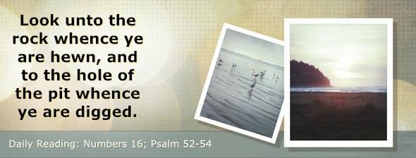 http://bibletruthpublishers.com/ComfortOfScriptures/wp-content/uploads/cos-hdg-2014-128.jpg