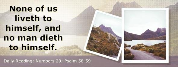 http://bibletruthpublishers.com/ComfortOfScriptures/wp-content/uploads/cos-hdg-2014-131.jpg