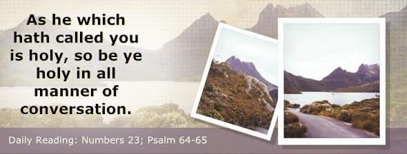 http://bibletruthpublishers.com/ComfortOfScriptures/wp-content/uploads/cos-hdg-2014-134.jpg
