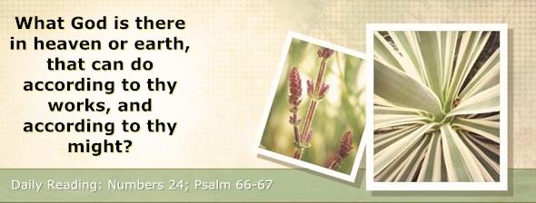 http://bibletruthpublishers.com/ComfortOfScriptures/wp-content/uploads/cos-hdg-2014-135.jpg