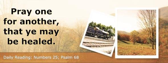 http://bibletruthpublishers.com/ComfortOfScriptures/wp-content/uploads/cos-hdg-2014-136.jpg