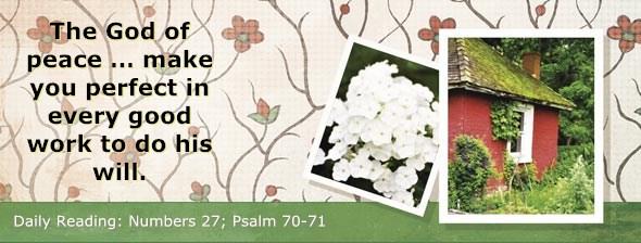 http://bibletruthpublishers.com/ComfortOfScriptures/wp-content/uploads/cos-hdg-2014-138.jpg