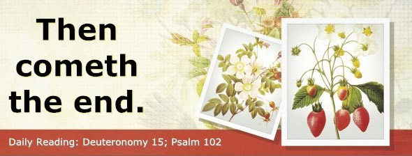 http://bibletruthpublishers.com/ComfortOfScriptures/wp-content/uploads/cos-hdg-2014-161.jpg