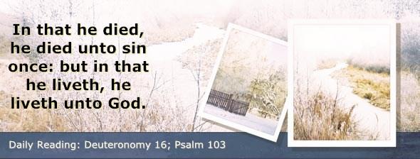 http://bibletruthpublishers.com/ComfortOfScriptures/wp-content/uploads/cos-hdg-2014-162.jpg
