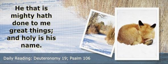 http://bibletruthpublishers.com/ComfortOfScriptures/wp-content/uploads/cos-hdg-2014-165.jpg