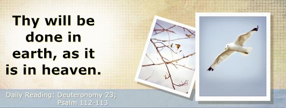 http://bibletruthpublishers.com/ComfortOfScriptures/wp-content/uploads/cos-hdg-2014-169.jpg