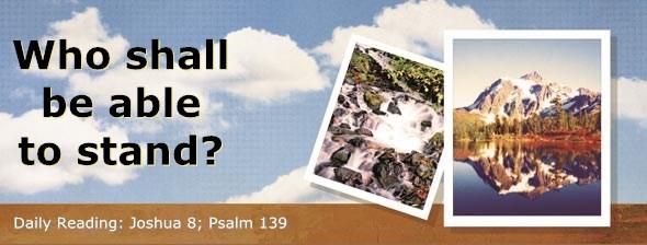 http://bibletruthpublishers.com/ComfortOfScriptures/wp-content/uploads/cos-hdg-2014-187.jpg