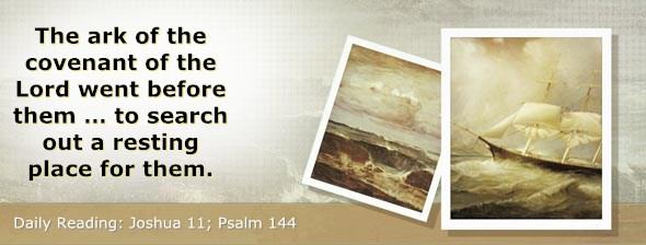 http://bibletruthpublishers.com/ComfortOfScriptures/wp-content/uploads/cos-hdg-2014-190.jpg