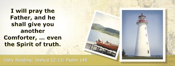 http://bibletruthpublishers.com/ComfortOfScriptures/wp-content/uploads/cos-hdg-2014-191.jpg