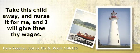 http://bibletruthpublishers.com/ComfortOfScriptures/wp-content/uploads/cos-hdg-2014-194.jpg