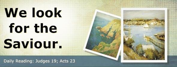 http://bibletruthpublishers.com/ComfortOfScriptures/wp-content/uploads/cos-hdg-2014-217.jpg