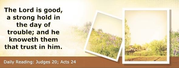 http://bibletruthpublishers.com/ComfortOfScriptures/wp-content/uploads/cos-hdg-2014-218.jpg