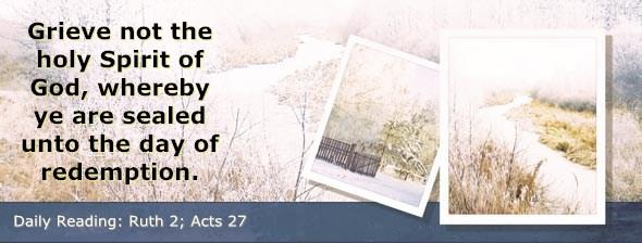 http://bibletruthpublishers.com/ComfortOfScriptures/wp-content/uploads/cos-hdg-2014-221.jpg