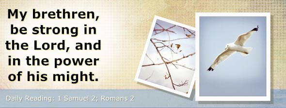 http://bibletruthpublishers.com/ComfortOfScriptures/wp-content/uploads/cos-hdg-2014-224.jpg