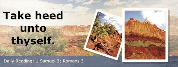 http://bibletruthpublishers.com/ComfortOfScriptures/wp-content/uploads/cos-hdg-2014-225.jpg
